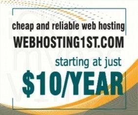 web-site-hosting-59739